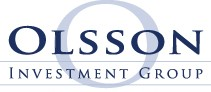 Olsson Investment Group
