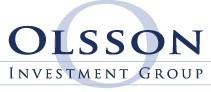 Olsson Investment Group